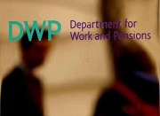 DWP-in-the-shadows