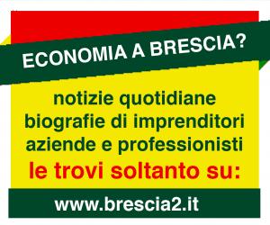Brescia2