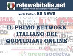 Retewebitalia
