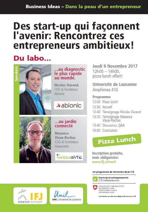 BusinessIdeas_Lausanne_0911