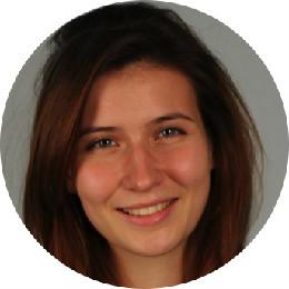 Alexandra Waskow