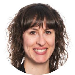 Julie Fierle