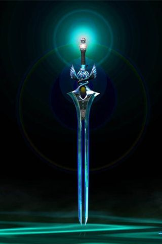 39 HD Sword Wallpapers Download Free BSCB