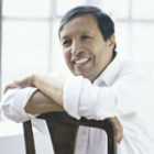 [Murray Perahia]