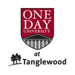 [One Day University]
