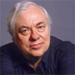 [Richard Goode (photo by Sascha Gusov)]