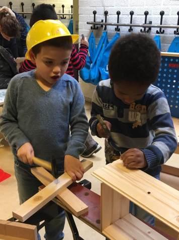 samen bouwen baanbreker lunetten utrecht