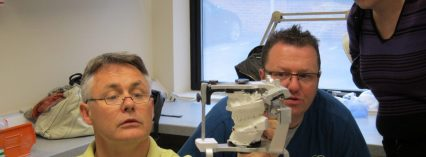 Why learn about Dental Occlusion ?