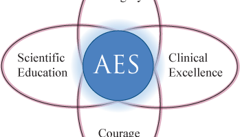 American Equilibration Society 63rd Annual Scientific Meeting – February 21-23, 2018: Chicago