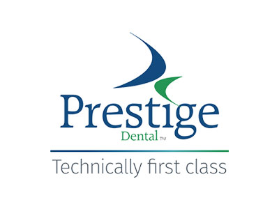 prestige dental