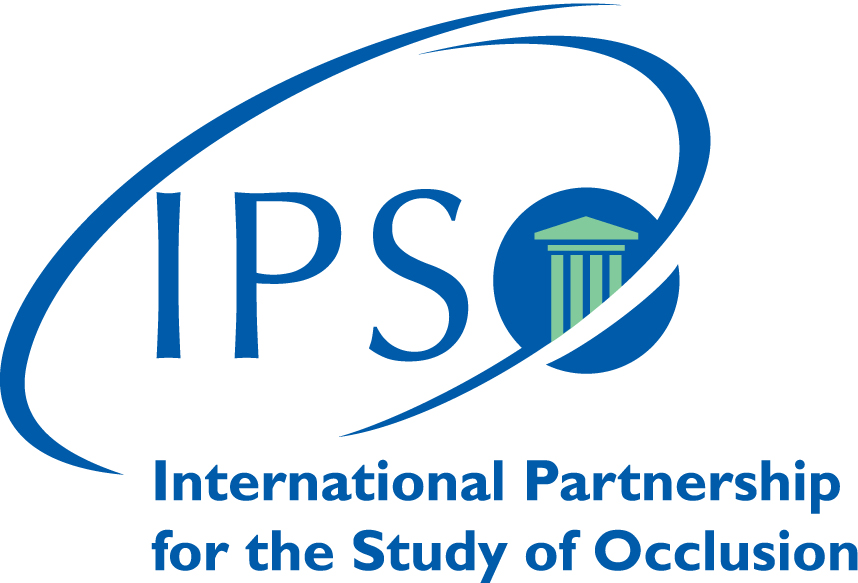 International Partnership for the Study of Occlusion - IPSO