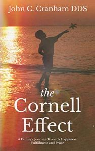 The Cornell Effect by John Cranham