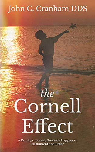 The Cornell Effect by John Cranham
