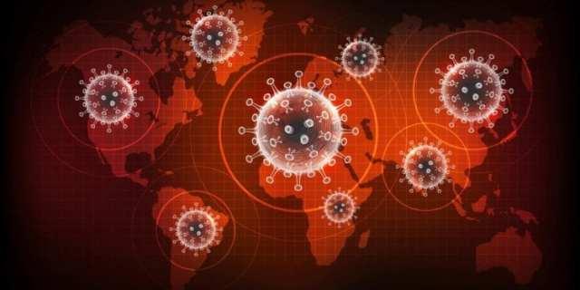 Impactul COVID-19 asupra pieței asigurărilor cibernetice