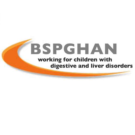 Welcome Message:  BSPGHAN Virtual Annual Meeting and AGM January 26-28th 2021