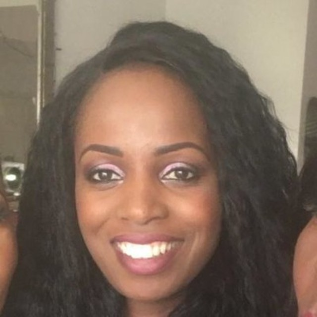 Sibongile Chadokufa