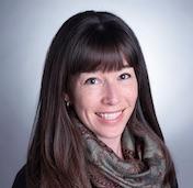 Kate Rosenbarger headshot 2