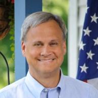 Indiana_State_Senator_Jim_Merritt
