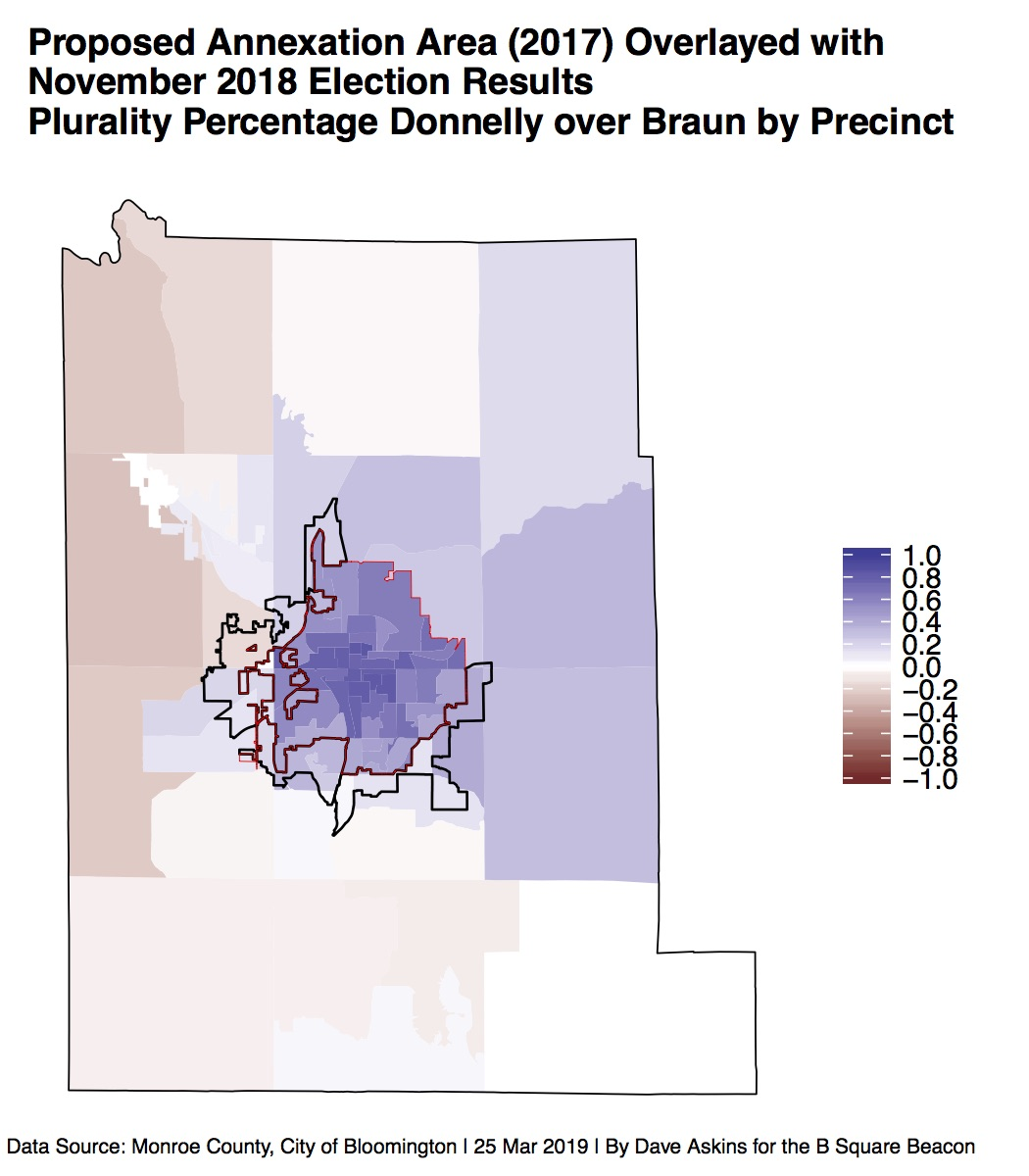 R Map Election Monroe Countywide 2018DONNELLYOVERBRAUN2018CountywideOVERLAYAnnex