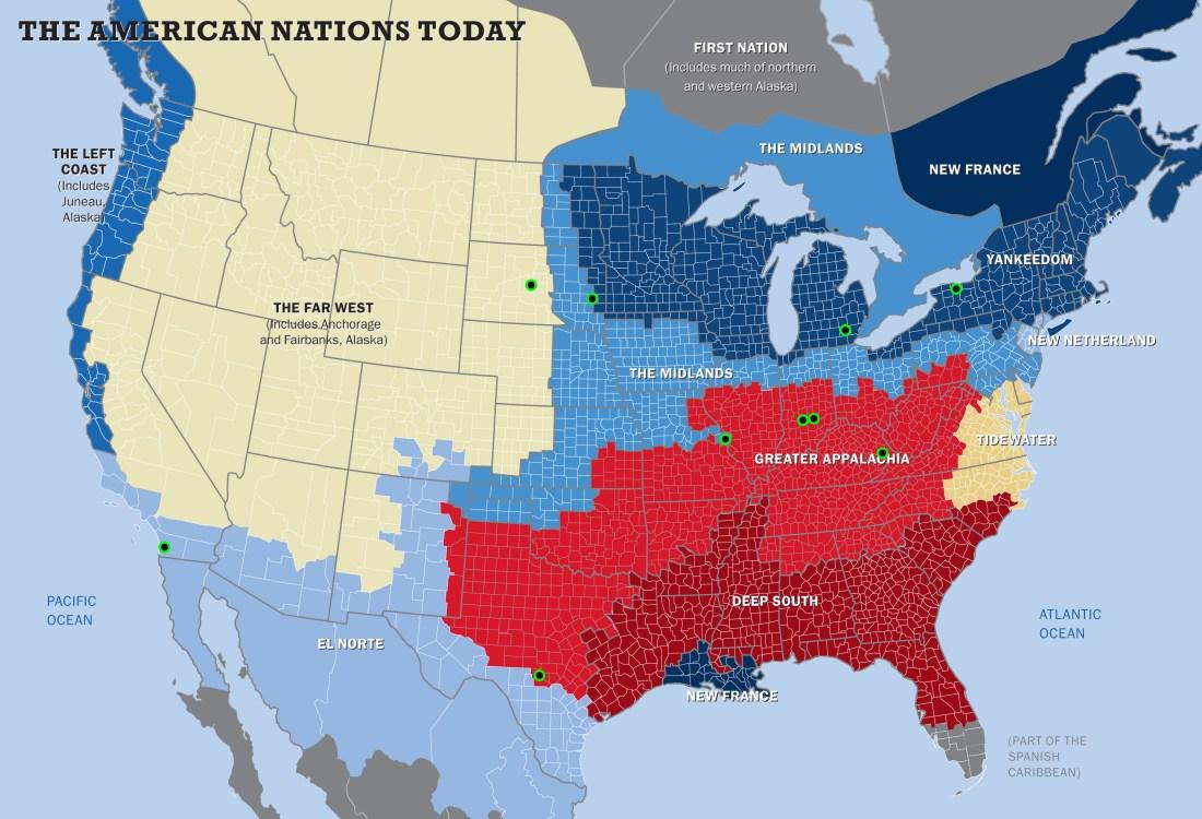 Corrected Dave upinarms-map-large