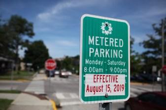 Cropped Metered Parking IMG_6563