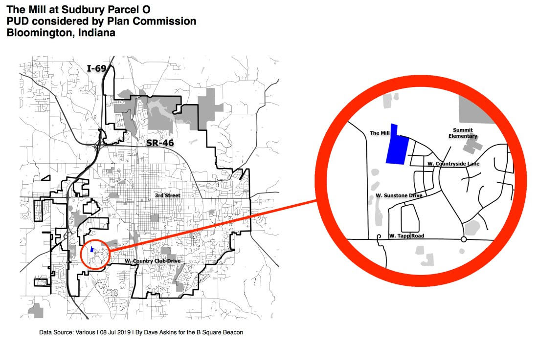 Call Out Annotated R Locator Map Sudbury PUDxxxx copy