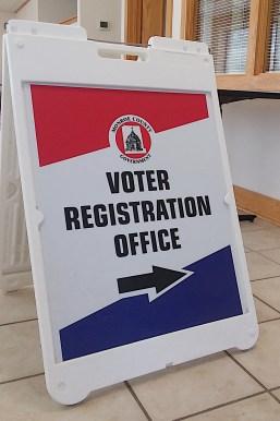 cropped election registration sign 20190701_115854