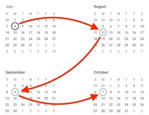 Calendar Screen Shot 2019-08-29 at 2.21.30 AM