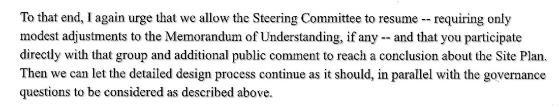 County Commissioners Letter_11.9.19
