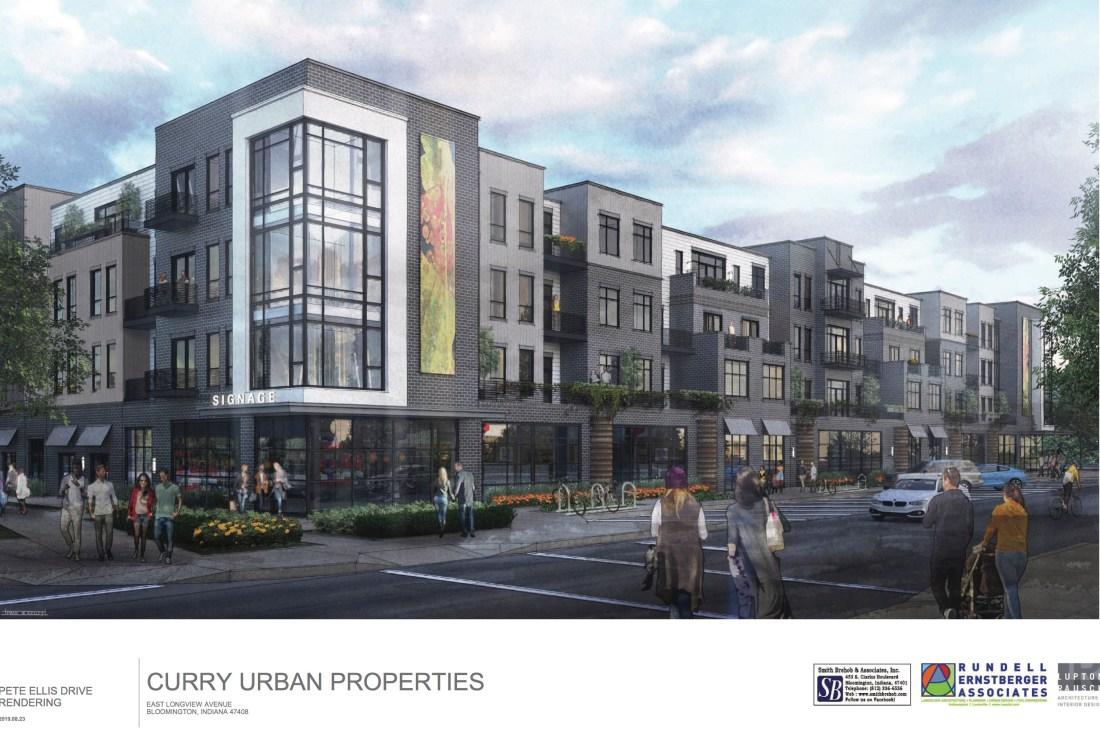 PUD Curry Pete Ellis City_Council-20200108-Packet
