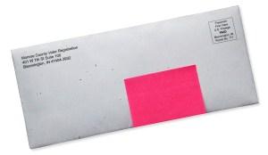 cropped 2020-05-15 envelope ballot application IMG_0499