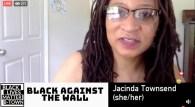 keep jacinda Screen Shot 2020-06-06 at 3.08.40 PM