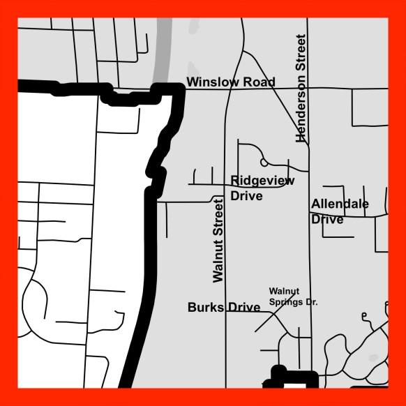 bordered insetR Map Homicide 2020-07-23 locator YYYxxxx