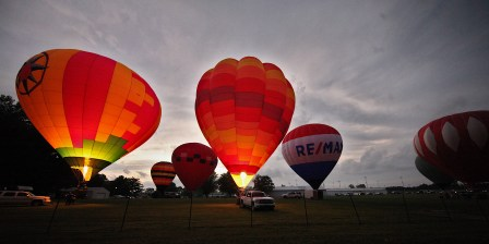 cropped 2020-09-12 balloon IMG_7118