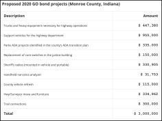 bordered cropped BO Bonds Screen Shot 2020-10-19 at 9.37.15 AM