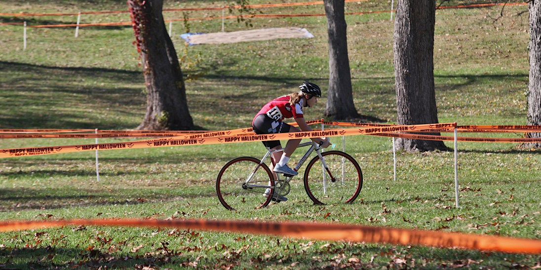 cropped 2020-10-31 cyclocross IMG_11??