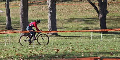 cropped 2020-10-31 cyclocross IMG_1109