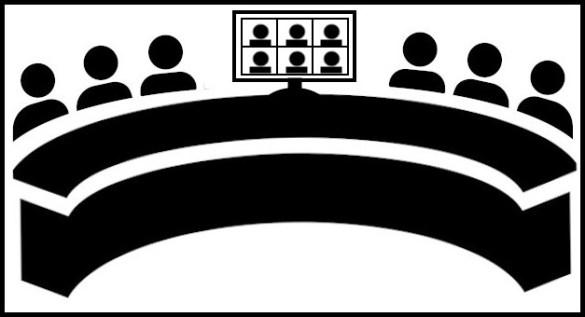 bordered 9-member-noun_city-Council_3566027 (1)