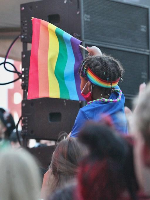 keep 2021-08-28 pridefest IMG_9835