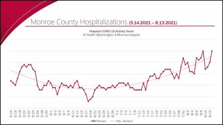 monroe county hospitilizations Screen Shot 2021-08-13 at 1.28.52 PM