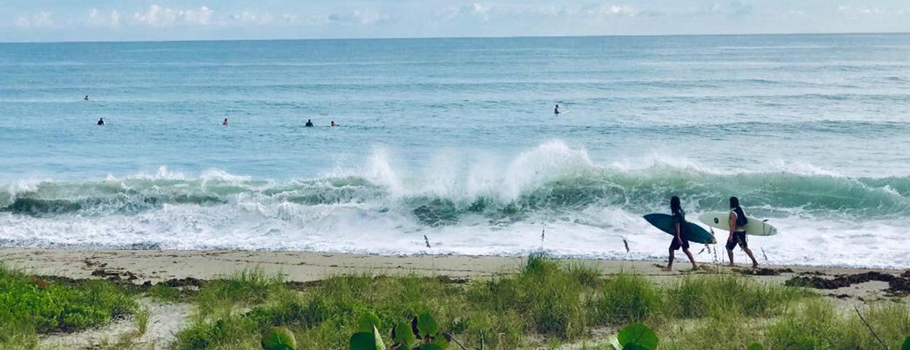 Palm Beach County Communities