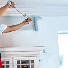 interior painting services in medina ohio