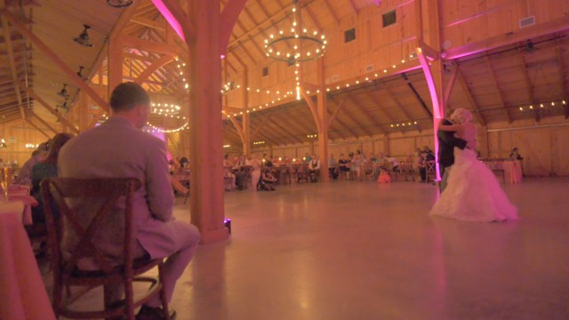 brittany+zach_celina-tx-wedding-video-venue-waterstone-dance-4
