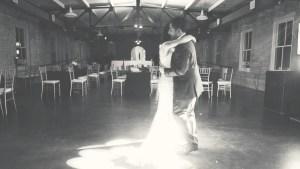 BSR Wedding Films | Dallas Wedding Videography