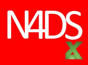 N4DS-XLS