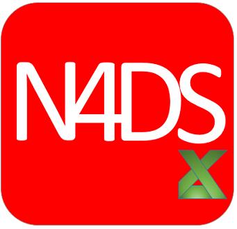 N4DS CSV