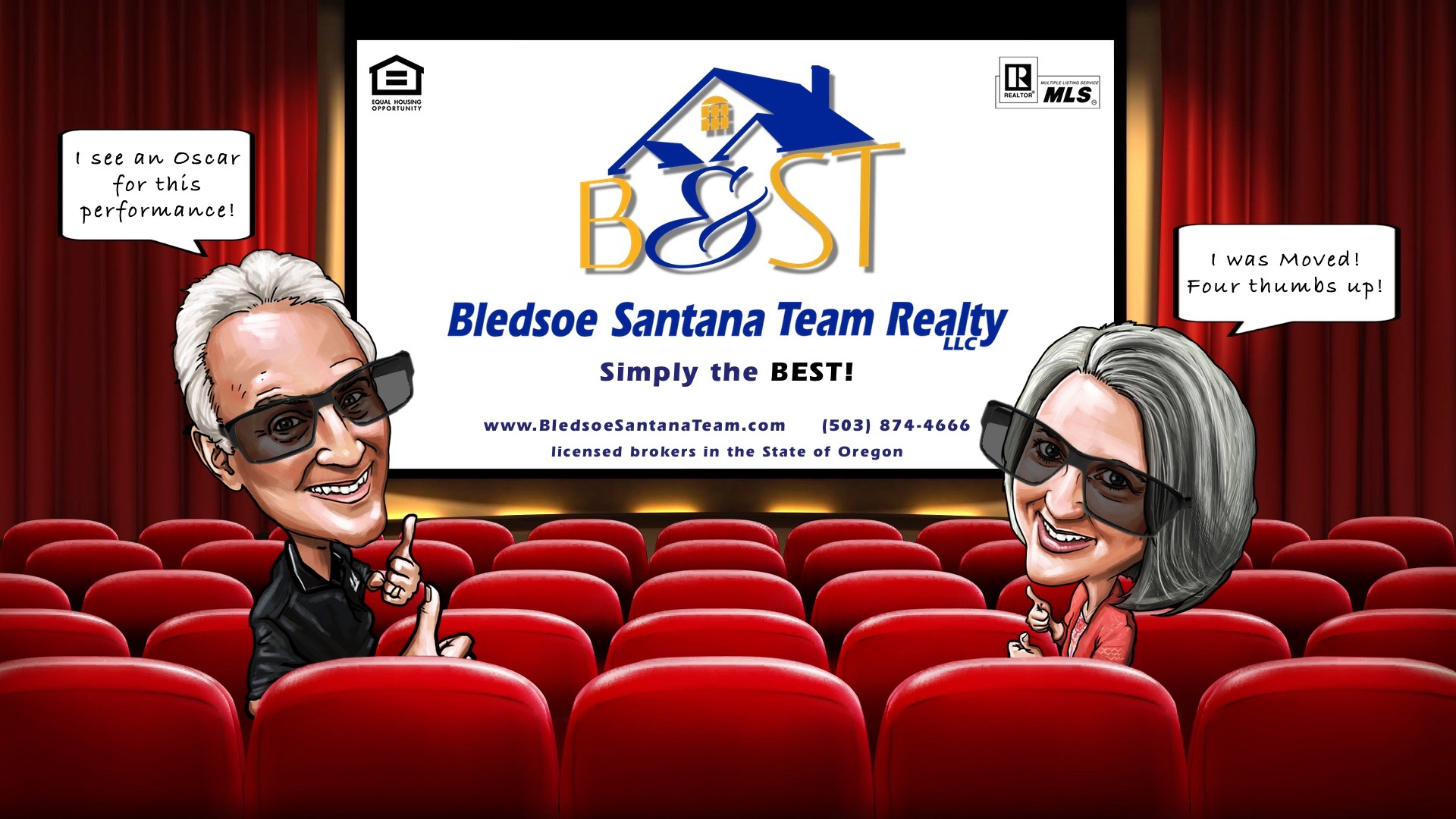 BST-Blog