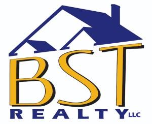 BST Realty LLC