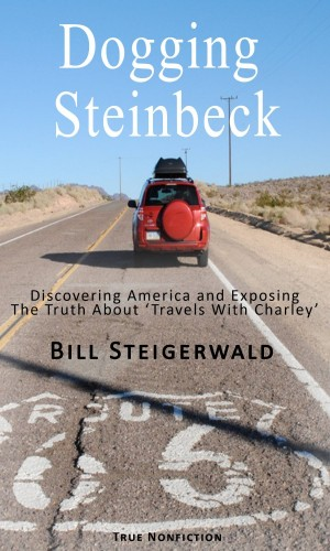 Dogging-Steinbeck-e1399945245870