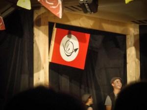 2016 Jugendtheater Crombach -2
